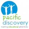 pacific discovery logo 1507737102